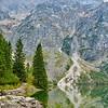 Mięguszowiecki Grand Peak