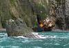 Bjornoya Island, Norway