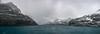 Drygalski Fjord, South Georgia