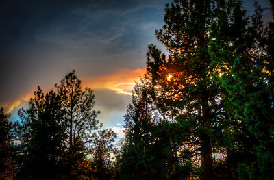 Fire6-1_2_3_4_tonemapped