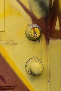 Door D'Or