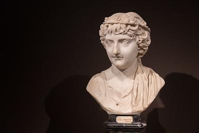 Livia Di Augusto