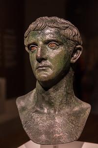 Drusus Major
