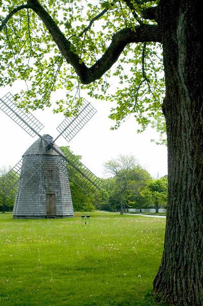 watermill mill