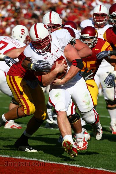 USC Stanford