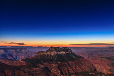 Grand Canyon-13
