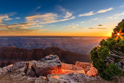 Grand Canyon-11