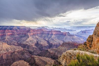 Grand Canyon-21
