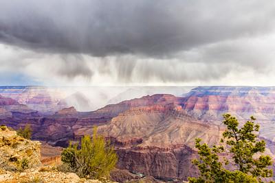 Grand Canyon-24