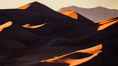 Great Sand dunes-12