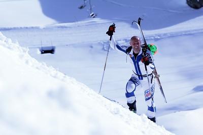 """Rally dell'Adamello 2012 - 52a Coppa Dolomiti organizzata dalla Società Escursionisti Bresciani """"U. Ugolini"""""""