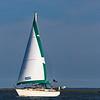 Sailboat Image