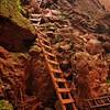 Descent In Mooney