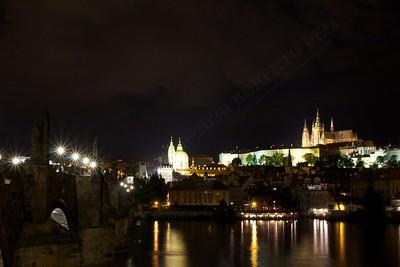 4th day  Praha