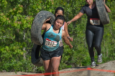 Big Nasty Mud Run 178