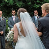 Bret & Caroline's Wedding Highlight Film