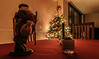 Christmas Past