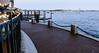 Holiday Harbor