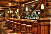 Mzaar Bar