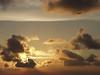 Key West flight