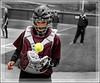 Mt. SAC Women's Softball