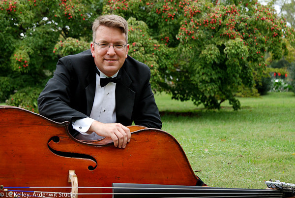 Dan McDougall (Wilmington, Del.)