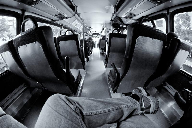 Back of the bus ref: 4f6964f2-a12e-49b8-8ed1-54af340dc374