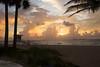 Ft. Lauderdale sunrise