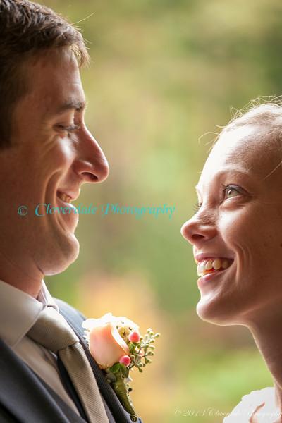 Karen_Travis_Post_Wedding-6937