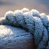 Frosty Rope
