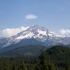 Mt Hood Lolo pass