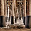 Ventura Pier<br /> ref: 09f40b1f-df82-45a9-a293-4ae4a10101b2