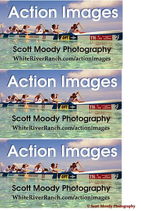Action Images business card. Print as a 4x6 and voila you have 3 picture quality cards. Photo is of the Tahiti Junior Girls.