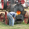 Sommerset Steam & Gas Show 2006 015