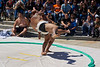 Sumo smack down<br /> ref: 4cde69a1-92f9-4d49-ab66-2caa3597bd83