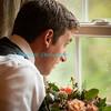 Karen_Travis_Post_Wedding-6959