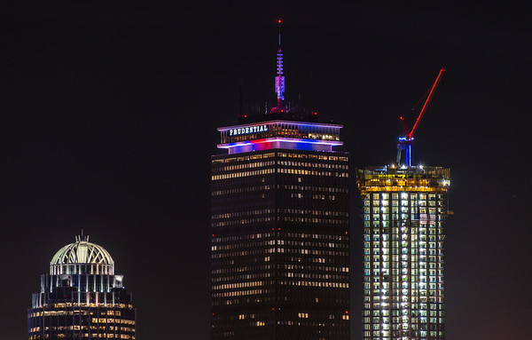 Prudential 4th