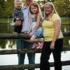 Pattison_Family-3584