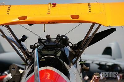 Airshow - 02