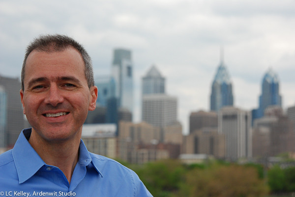 Alan Morrison (Philadelphia)