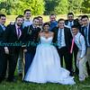 Emily_Chad_Wedding-8162