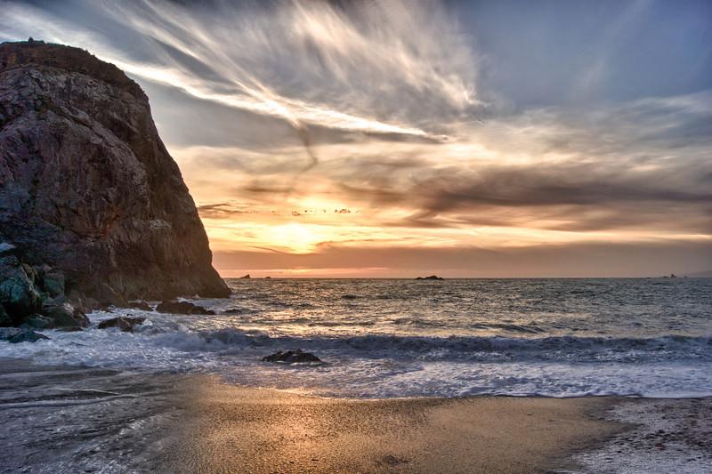 Sonoma Coast Sunset ref: f2c9ccfc-339a-4e69-935f-2e3ad5e2d5aa