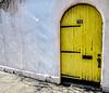 Door Seventy Two