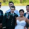 Emily_Chad_Wedding-8165