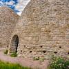 Charcoal Kilns | Piedmont | WY