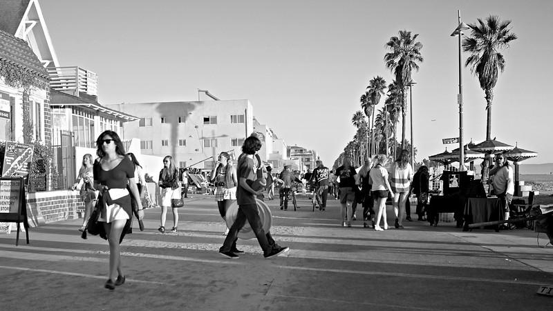 Venice Beach<br /> ref: 404e42d8-031e-4c3a-b097-8a3af225f291