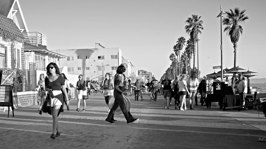 Venice Beach ref: 404e42d8-031e-4c3a-b097-8a3af225f291