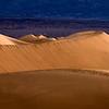 Mesquite Dunes | Sunrise