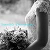 Karen_Travis_Post_Wedding-6923-2