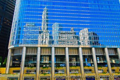 Chicago-85